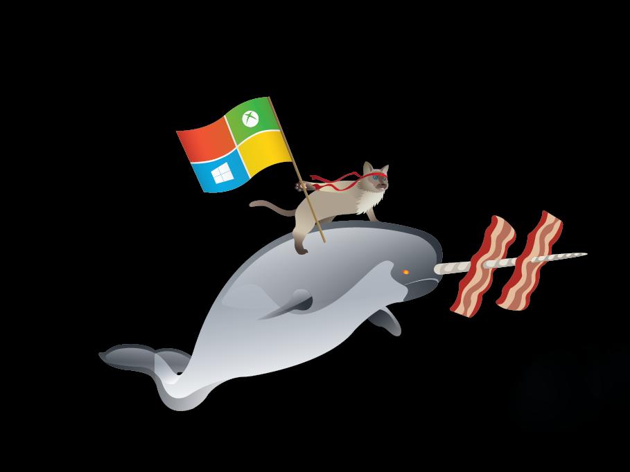 Windows 10: Top 5 fitur baru yang kami suka