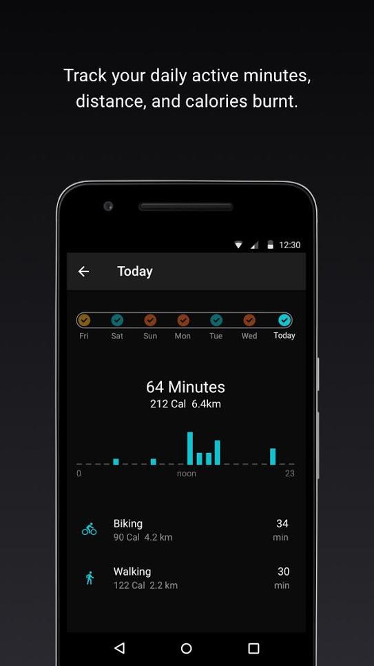 Ove aplikacije pomoći će vam da bolje jedete