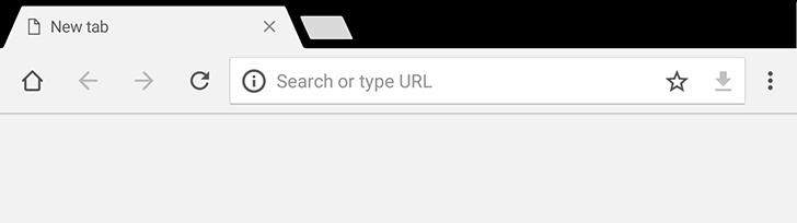 15 Google tövsiyələri və tövsiyələri Chrome Android-də bilməlisiniz 6