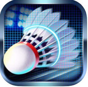 Најдобра игра со Android / iPhone Бадминтон