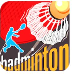 Најдобра игра за Android Бадминтон