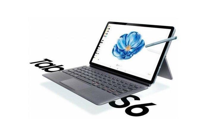 "Samsung Galaxy La pestaña S6 lanza ""width ="" 696 ""height ="" 457 ""srcset ="" https://i0.wp.com/www.smartprix.com/bytes/wp-content/uploads/2019/08/EAz5Lg_U0AIkoqy.jpg?w = 1024 y ssl = 1 1024w, https://i0.wp.com/www.smartprix.com/bytes/wp-content/uploads/2019/08/EAz5Lg_U0AIkoqy.jpg?resize=300%2C197&ssl=1 300w, https: //i0.wp.com/www.smartprix.com/bytes/wp-content/uploads/2019/08/EAz5Lg_U0AIkoqy.jpg?resize=768%2C504&ssl=1 768w, https://i0.wp.com/www. smartprix.com/bytes/wp-content/uploads/2019/08/EAz5Lg_U0AIkoqy.jpg?resize=696%2C457&ssl=1 696w, https://i0.wp.com/www.smartprix.com/bytes/wp-content /uploads/2019/08/EAz5Lg_U0AIkoqy.jpg?resize=741%2C486&ssl=1 741w, https://i0.wp.com/www.smartprix.com/bytes/wp-content/uploads/2019/08/EAz5Lg_U0AIkoqy. jpg? cambiar tamaño = 640% 2C420 & ssl = 1 640w ""tamaño ="" (ancho máximo: 696px) 100vw, 696px ""data-recalc-dims ="" 1"
