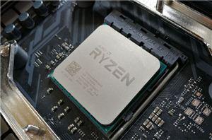 Layar Ganda 13,3-Inch dengan GPU 8