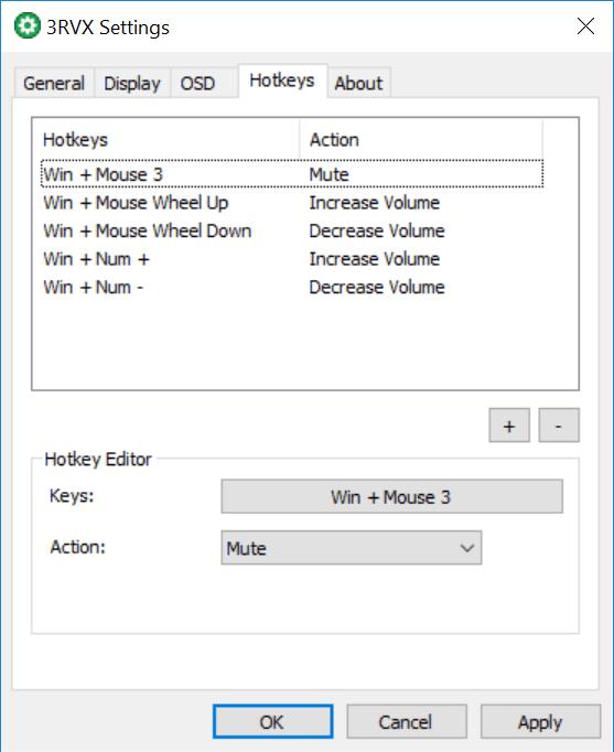 Ses seviyesi nasıl ayarlanır Windows 10 kısayol tuşlarıyla 2
