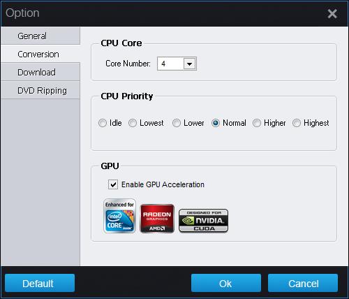 C: WonderFox Desktop Şəkil DVD Ripper Pro DVD istifadəçiləri 3.png
