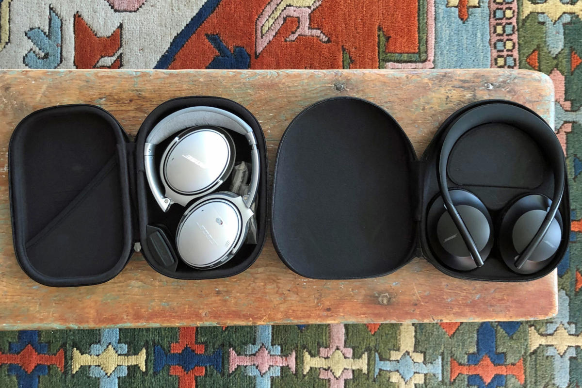 bose case comparison 2