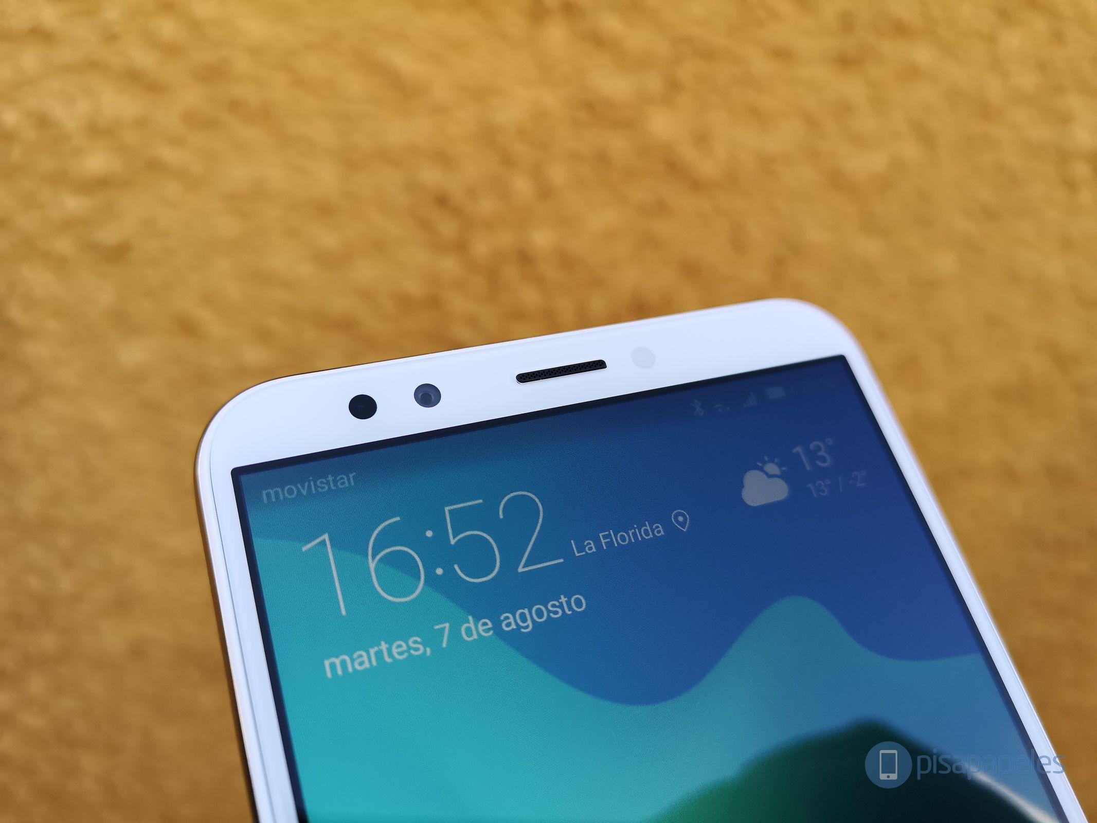 """Huawei Y7 2018 rəyləri 3""""width ="""" 2133 """"height ="""" 1600"""