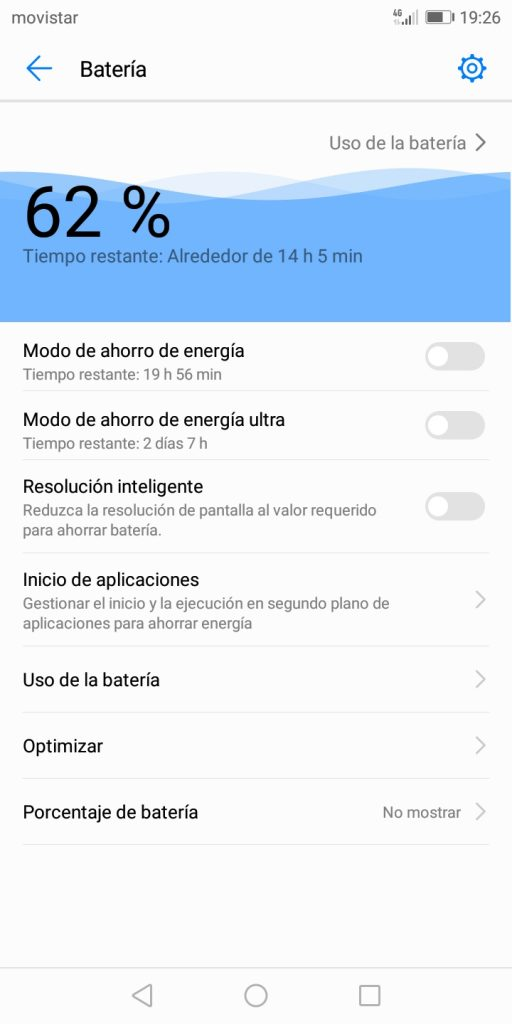 """Huawei Y7 2018 rəyləri 7""""width ="""" 512 """"height ="""" 1024"""