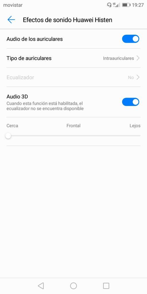 """Huawei Y7 2018 Şərhlər 10 """"width ="""" 512 """"height ="""" 1024"""