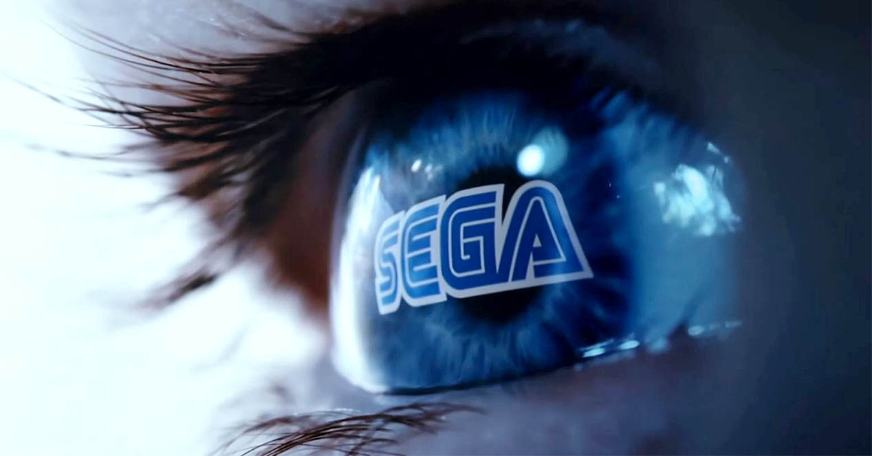 Mega Drive Mini will arrive in Europe due to logistic delays 1