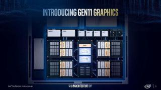 Kuvan luotto: Intel