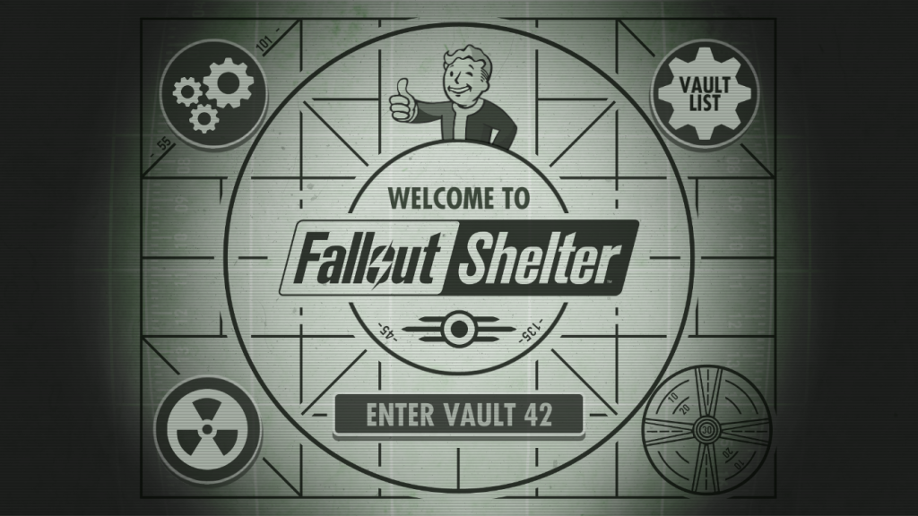 """Bu həftəki oyun (V): Fallout Sığınacaq 2""""eni ="""" 750 """"hündürlüyü ="""" 422"""
