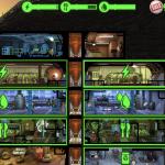 "Bu həftəki oyun (V): Fallout Sığınacaq 3""aria-showby ="" qalereya-5-82879"