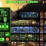 "Bu həftəki oyun (V): Fallout Sığınacaq 5""aria-showby ="" qalereya-6-82881"