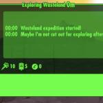 "Bu həftəki oyun (V): Fallout Sığınacaq 7""aria-showby ="" qalereya-6-82883"