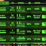 """Bu həftəki oyun (V): Fallout Shelter 10 """"aria-showby ="""" gallery-7-82886"""