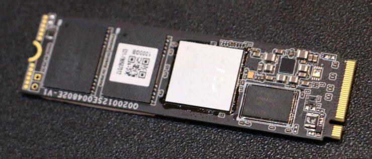 Aorus NVMe Gen4 SSD 2 TB 1 740x316 1