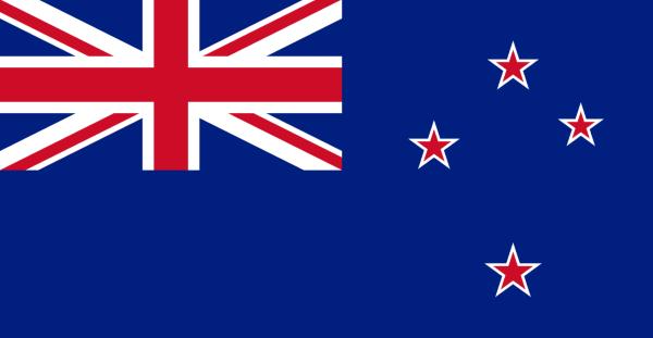 Cómo ver Netflix estadounidense en Nueva Zelanda 1