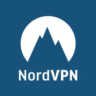NordVPN baxışı: aparıcı təhlükəsizlik, əlaqə aşkarlanması 3
