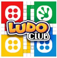 Лучшая игра для Android Ludo