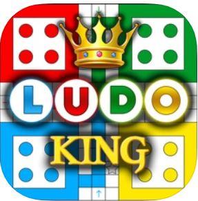 Ən yaxşı Android / iPhone oyunu Ludo