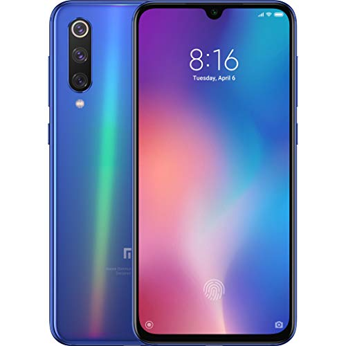 "Xiaomi Mi. 9 SE 128 Go mobile, bleu, bleu océan, Android 9.0 (Pai) ""data-pagespeed-url-hash ="" 2461154814 ""onload ="" pagespeed.CriticalImages.checkImageForCriticality (this);"