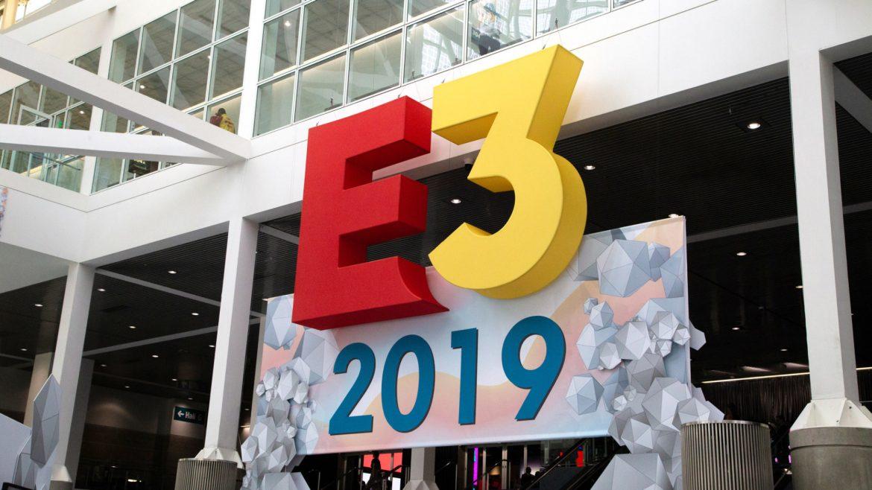 Organisasi di belakang E3 menyaring informasi pribadi dari ribuan peserta