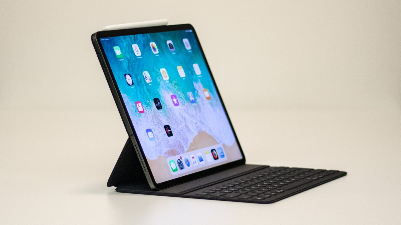 Rumor baru menyebutkan bahwa iPad 5G yang dapat dilipat akan dirilis tahun depan