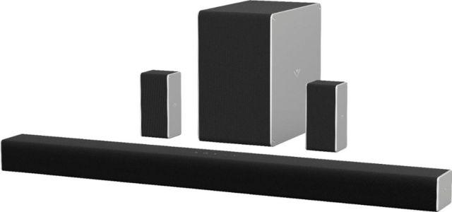 Myytävänä oleva äänipalkki: säästä jopa 600 dollaria Samsungille, LG: lle, Sonylle ja muille