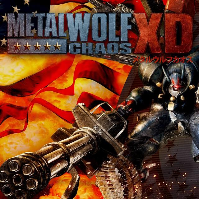 معدن الذئب الفوضى XD