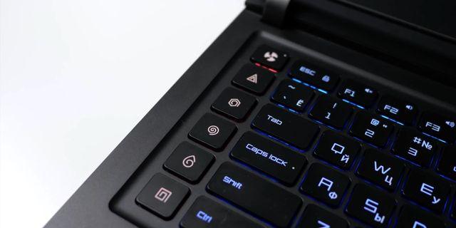 Recenzia notebooku Xiaomi Mi Gaming 2019: nová verzia herného notebooku!