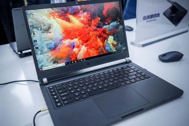 Xiaomi Mi Gaming Laptop 2019 recenzia: Nová verzia herného notebooku!