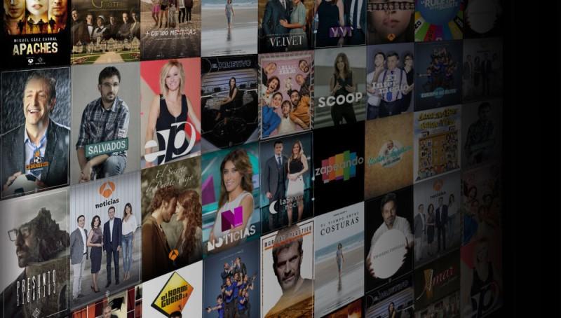 İPhone və iPad-də qanuni olaraq pulsuz film izləmək üçün tətbiq 2