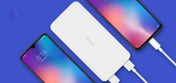 Xiaomi има нова преносна батерија на Redmi и цената е многу ефтина, затоа сакате да или да