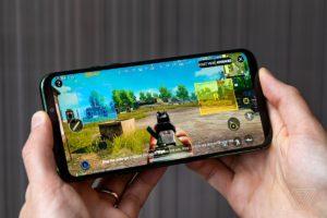 Xiaomi Qara Shark 2 Pro, Snapdragon 855 Plus, 12 modelini təqdim edir GB Çində RAM elan edildi 1