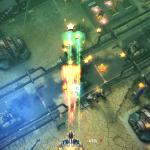 Gra w tym tygodniu (I): Sky Force Reloaded 3