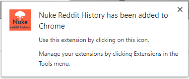 Reddit-in bütün şərhlərini necə silmək olar 2