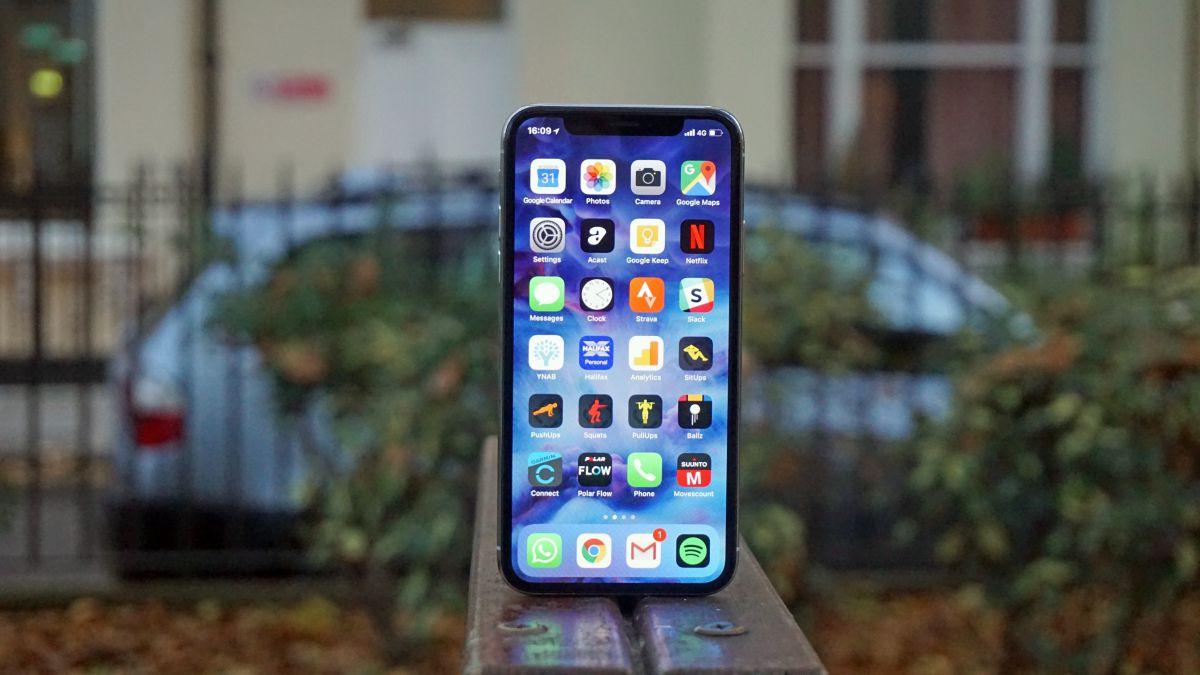 🥇 Aplikasi iPhone terbaik yang kami gunakan pada 2019