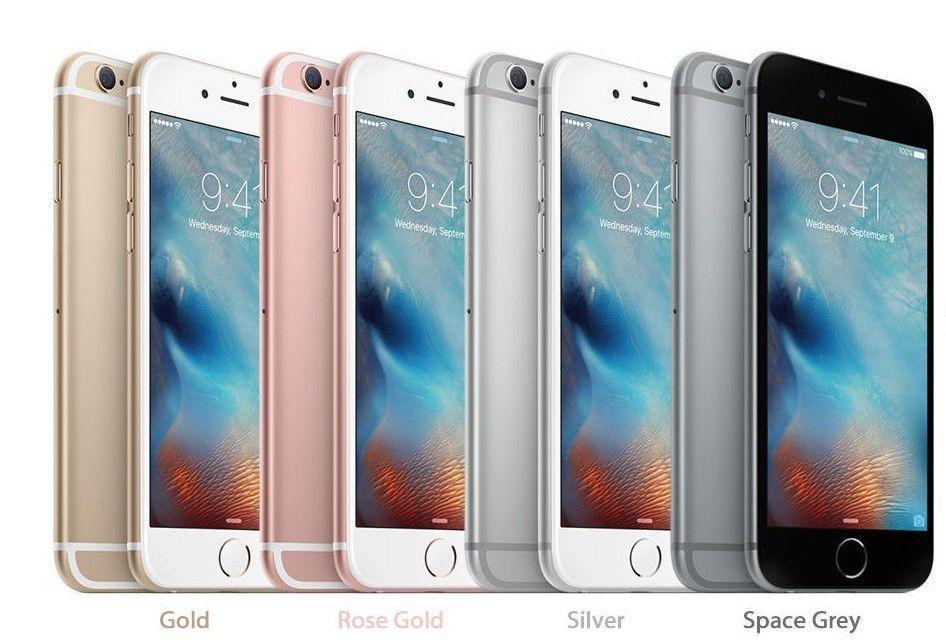 Für Ihren Vater, der alles aufnehmen möchte, verfügt das iPhone 6S über eine 12-Megapixel-Kamera