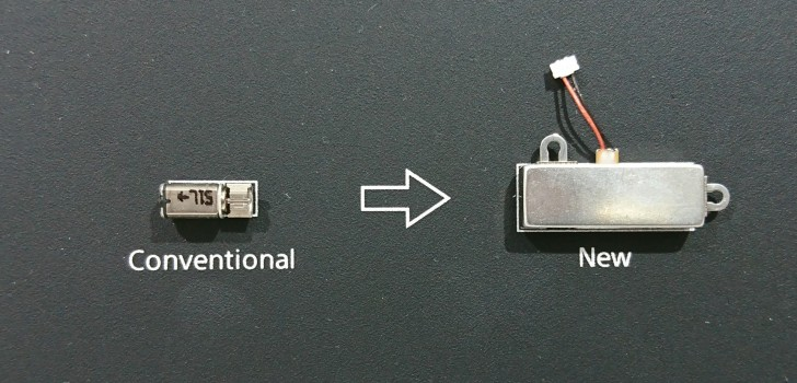 "Revise el Sony Xperia XZ2 11""ancho ="" 728 ""altura ="" 350"