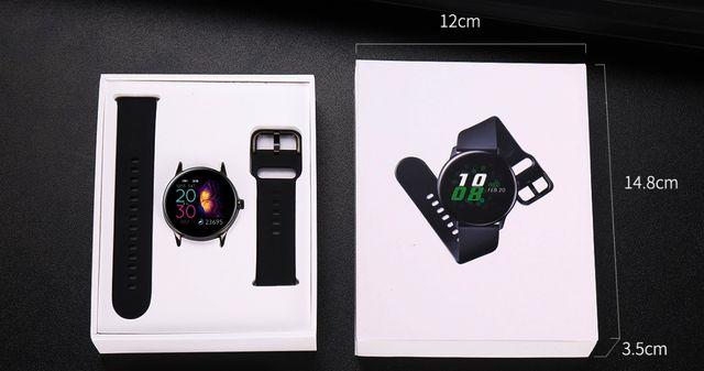 DT YOX.1 ÜMUMİ TƏSVİR DT88: Üçün büdcə surətləri Galaxy Aktiv saat?