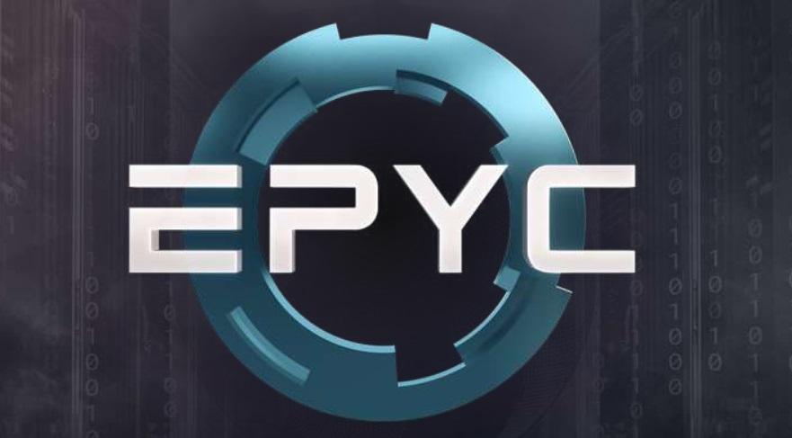 Epyc-Feature