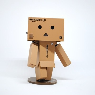 Cara Mengimpor Amazon Foto di Google Foto 1