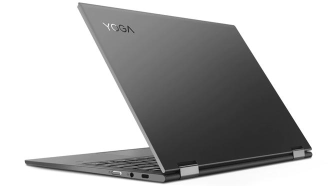 """Lenovo wypuszcza laptopa YOGA C630; Dostępne dla 5999 juanów 3 """"class ="""" wp-image-97448"""