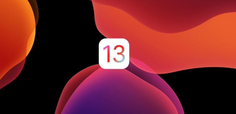 Apple        arcade là trò chơi video Netflix, chúng tôi hiển thị tất cả mọi thứ 1