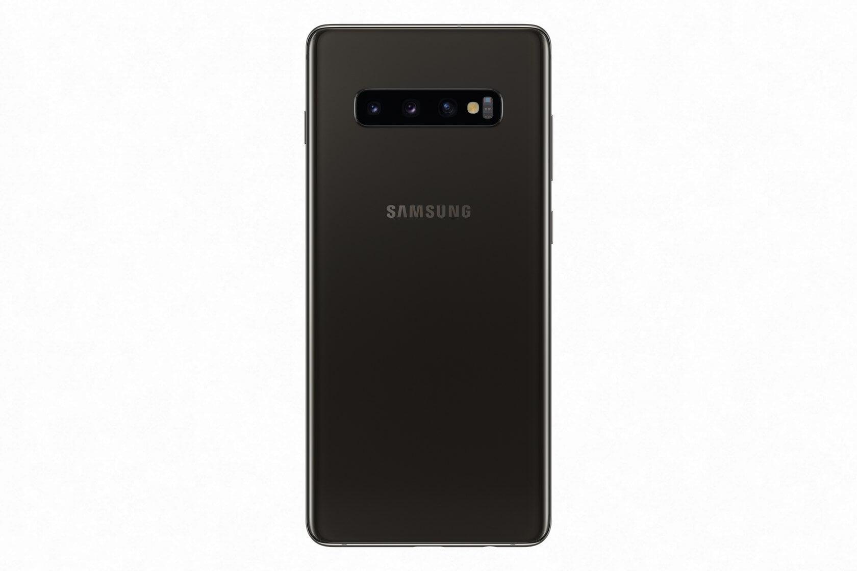 Samsung Galaxy Note 10 вклучува сеопфатен екран на екранот, камера со отвор за хартија и 3,5 милиметарски приклучок 2