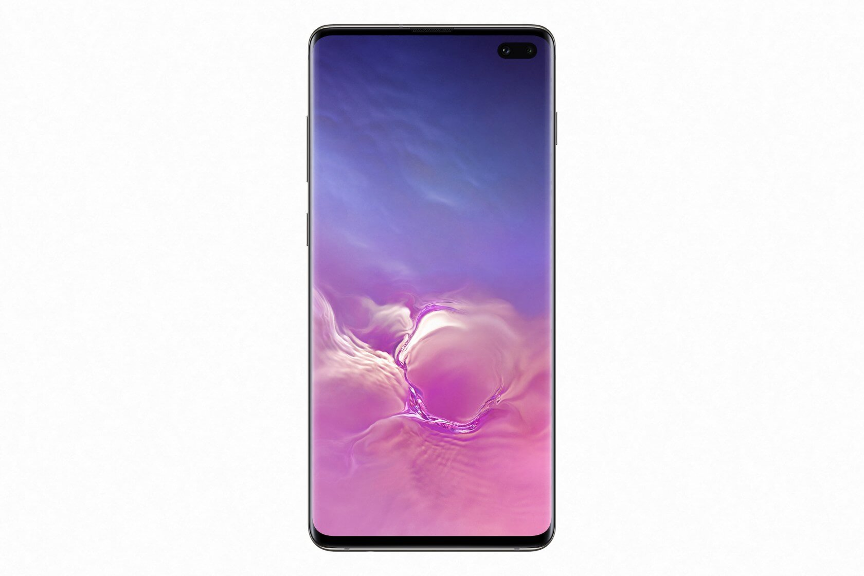 Samsung Galaxy Note 10 вклучува сеопфатен екран на екранот, камера со отвор за хартија и 3,5 милиметарски приклучок 1