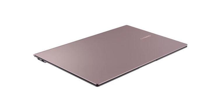 """Galaxy    S libro ultrafino """"ancho ="""" 700 """"altura ="""" 344"""