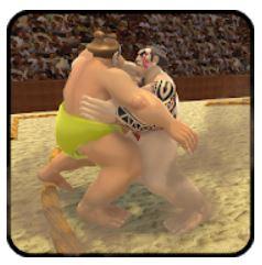 Trò chơi Sumo Android hay nhất