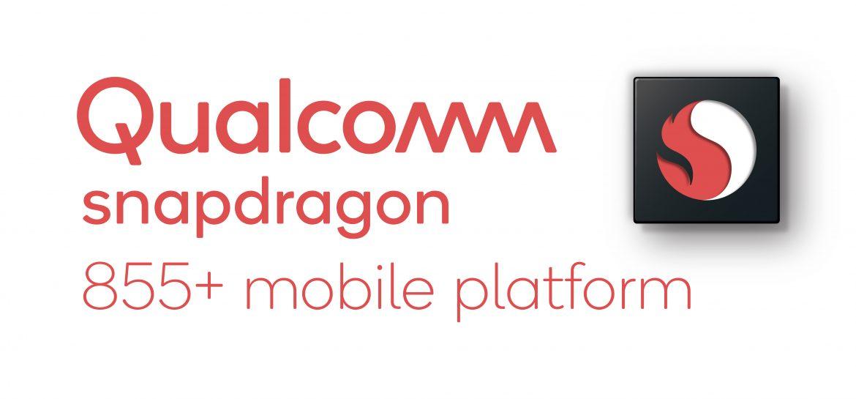 Kemungkinan Qualcomm Snapdragon 865 terlihat di Geekbench